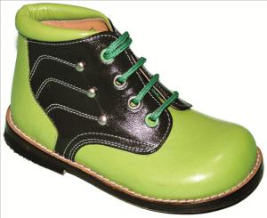 KIŞLIK Model_224_Yeşil