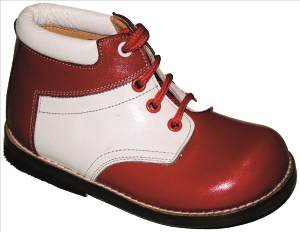 KIŞLIK Model_227_Kırmızı