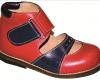 YAZLIK_Model_230_Kırmızı