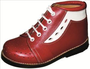 YAZLIK_Model_234_Kırmızı